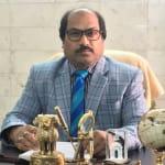 Dr. S K Singh - Ayurveda, Delhi