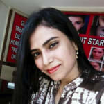 Dr.Ayesha Khan - Dermatologist, Mumbai