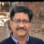 Dr. Mukesh Kalla Md , Dm (Gastroenterology)  - Gastroenterologist, Jaipur