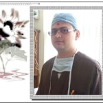 Dr. Brijesh Panchal - Gastroenterologist, Amdavad