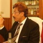Dr. A. K Jain - Sexologist, Lucknow