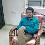 Dheeresh K H  - Internal Medicine Specialist, Bangalore