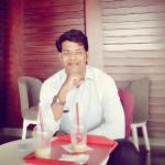Dr. H. Prathamesh - Homeopath, Mumbai