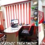 Dr. Vimal Soni - Homeopath, beawar
