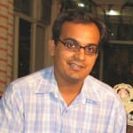 Dr. Kamal Jalodia - Homeopath, Howrah