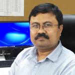 Dr. B. C. Roy - ENT Specialist, Guwahati