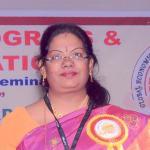Dr. Jamuna N  - Dietitian/Nutritionist, Bangalore