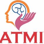 Dr. Aatmiy  - Psychiatrist, Ahmedabad