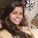 Dr.Karuna ShejwalJadhav - Homeopathy Doctor, Mumbai