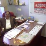 Dr. S Kumar - Dietitian/Nutritionist, Mumbai