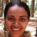 Dr. Elizabath Mathew  - Ayurveda, Ernakulam