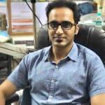 Dr. Simran Pal Aneja - Dermatologist, Jalandhar