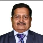 Dr. Shrenik Zaveri - Dentist, Ahmedabad