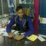 Dr.AleemSaudagar - Unani Specialist, Amravati