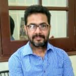 Dr. Nadivaidya Ajit Singh Yadav - Ayurveda, Karnal