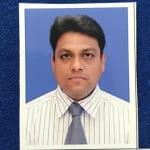 Dr.Naresh C Oza - Gastroenterologist, Ahmedabad