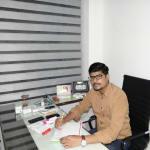 Dr. Govind Sahay - Dermatologist, Jaipur