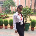 Dt. Geeta Khanwani  - Dietitian/Nutritionist, jaipur