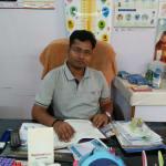 Dr. Alok Kumar Singh  - Dentist, Delhi