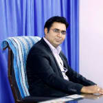 Dr. Pranav Kumar  - Cosmetic/Plastic Surgeon, Patna