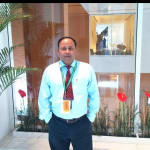 Dr. A. P. S. Chauhan  - Homeopathy Doctor, Mathura