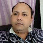 Dr. A. P. S. Chauhan - Homeopath, Mathura