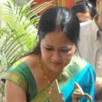 Dr. Sony Mishra  - Dentist, Delhi
