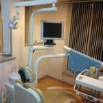 Dr. Suman Makam  - Dentist, Bangalore