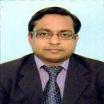 Dr.SachinAgarwal - Dermatologist, Ghaziabad