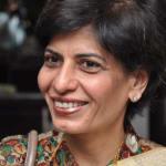 Dt. Ms. Ishi Khosla  - Dietitian/Nutritionist, Delhi