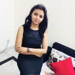 Dt. Priyanka Singh  - Dietitian/Nutritionist, Agra