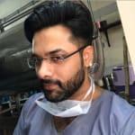Dr.Sunny Bherwani - Gastroenterologist, Indore