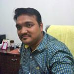 Dr. Chetan Kumar Dubey  - Dentist, Mathura