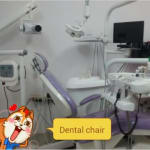 Dr. Rishipal Singh - Dentist, new delhi