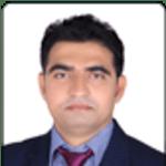 Dr. Gautam Sonawane - Gynaecologist, Mumbai