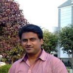 Dr.Shivesh Kumar - Dentist, Begusarai
