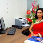 Dr. Pinanky Jadhav-adhe - Dermatologist, Pune