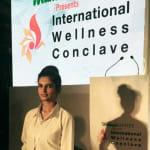 Dr. Somya  - Ayurveda, Delhi