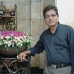 Dr. G.L.Bansal - General Physician, palwal