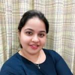 Dr. Megha Tuli - Gynaecologist, Gurgaon