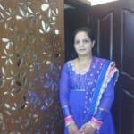 Dr. Vrushali Inamke - Ophthalmologist, Wakad anexe,Thergaon