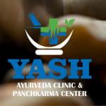 Dr. Neha Mahar  - Ayurvedic Doctor, Ahmedabad