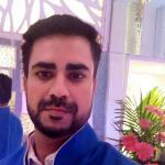 Dr. Amit Yadav  - Dentist, Gurgaon
