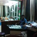 Dr. Md Imran Alam - Dentist, Malda