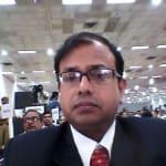 Dr. Vinay Kumar - Ayurveda, Delhi