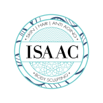 Isaac - International Skin & Anti Ageing Centre - Dermatologist, Gurgaon