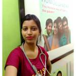Dr. Preeti Jaiswal - Homeopath, Thane