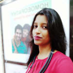 Dr.Preeti Jaiswal - Homeopathy Doctor, Thane