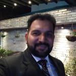 Dr.Suren Sharma - Psychologist, Shimla
