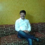 Dr. Rajiv Relhan - Acupuncturist, Delhi